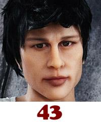 IronTech head (43)