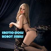Robot series - Emma (8)
