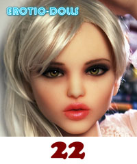 D4E head - 22