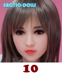 MyDoll head option (10)