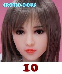 MyDoll head option (10)