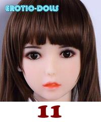 MyDoll head option (11)