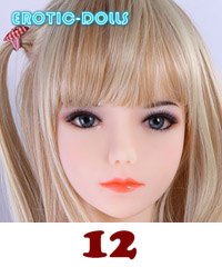 MyDoll head option (12)