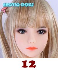 MyDoll head option (12)