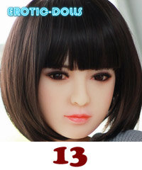 MyDoll head option (13)