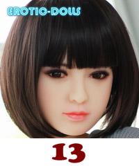 MyDoll head option (13)