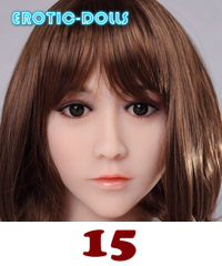MyDoll head option (15)