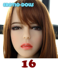 MyDoll head option (16)
