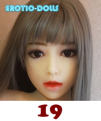 MyDoll head option (19)