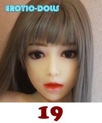 MyDoll head option (19)