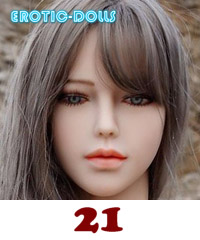 MyDoll head option (21)