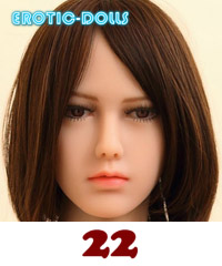 MyDoll head option (22)