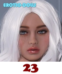 MyDoll head option (23)