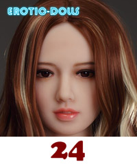 MyDoll head option (24)
