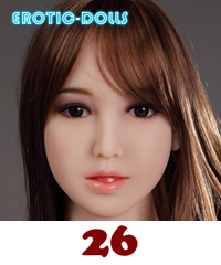 MyDoll head option (26)