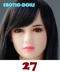 MyDoll head option (27)