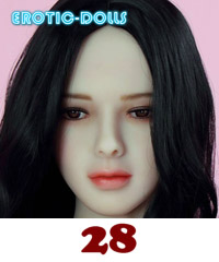 MyDoll head option (28)