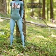Arwen blue Avatar by SM (10)