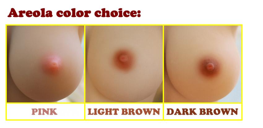 SM Areola color option EN
