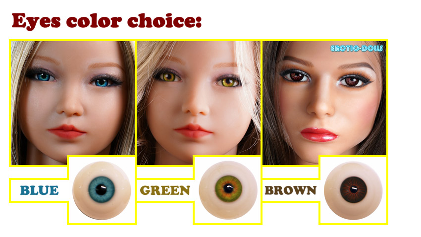 SM eyes color option EN