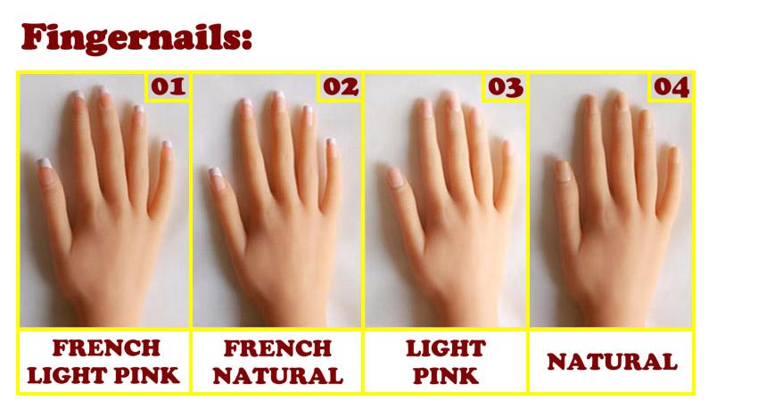 SM fingernails option EN