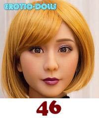 SM head #46