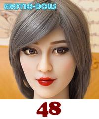 SM head #48