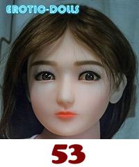 SM head #53