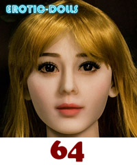SM head #64