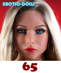 SM head #65