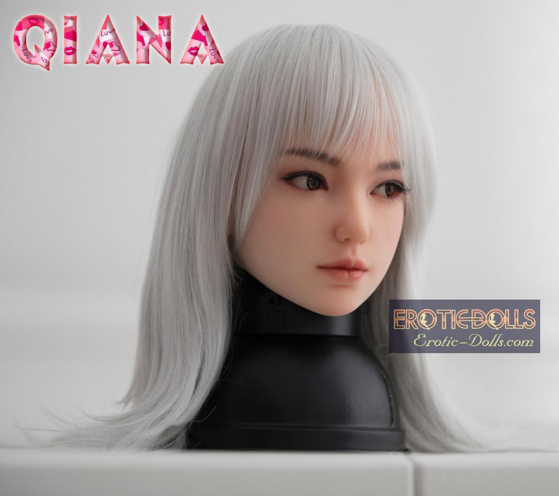 Qiana head by Sino (02)