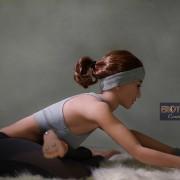 Rhea - Yoga trainer (02)