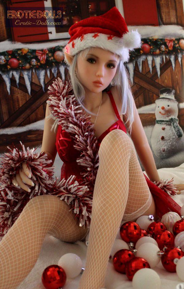 Elf sex doll Moriel 1