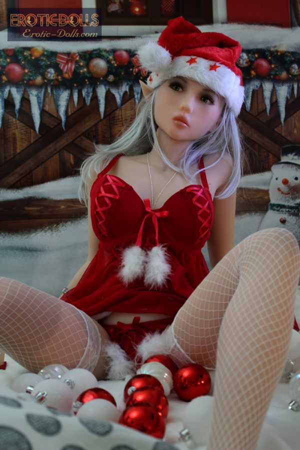 Elf sex doll Moriel 2