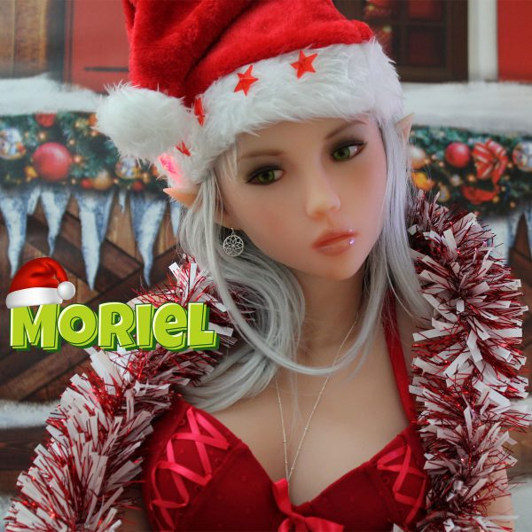 Moriel (basic)