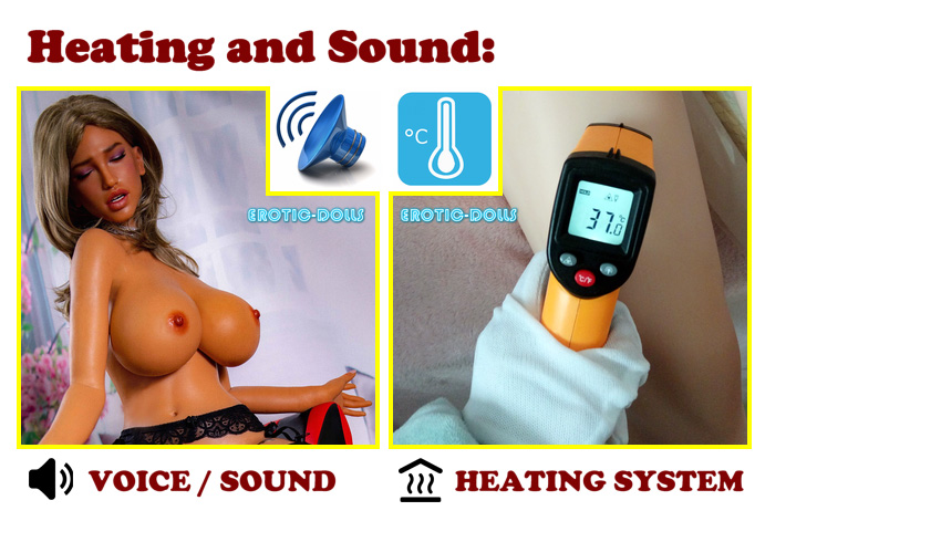 Sino Heating & Sound EN