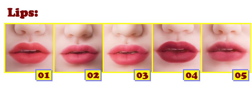 Sino Lips EN