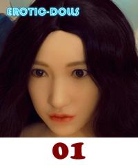 Sino head (1)