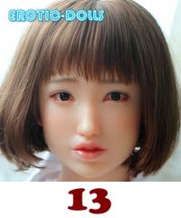 Sino head (13)