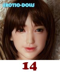 Sino head (14)
