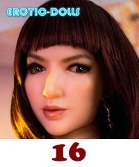 Sino head (16)