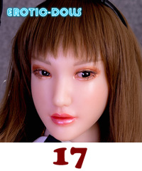 Sino head (17)