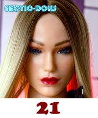Sino head (21)