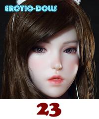 Sino head (23)