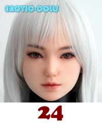 Sino head (24)