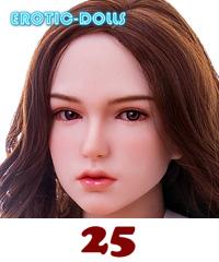 Sino head (25)
