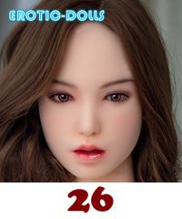 Sino head (26)