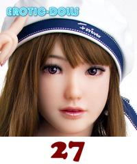 Sino head (27)