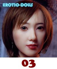 Sino head (3)