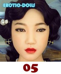 Sino head (5)